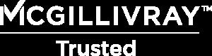 multi-family-homes-for-sale-windsor